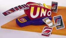 how to win uno attack