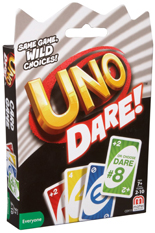 image about Printable Uno Cards Pdf titled UNO Spinoffs